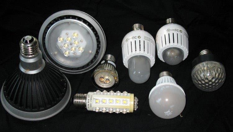 LED_bulbs