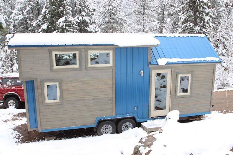 tiny houses dot com. Simblissity-tinyhouse1 Tiny Houses Dot Com A