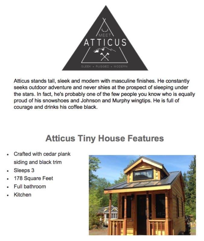 articus