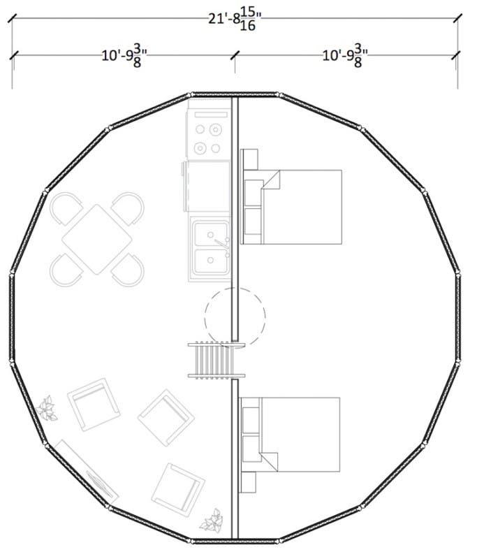 FYC Loft