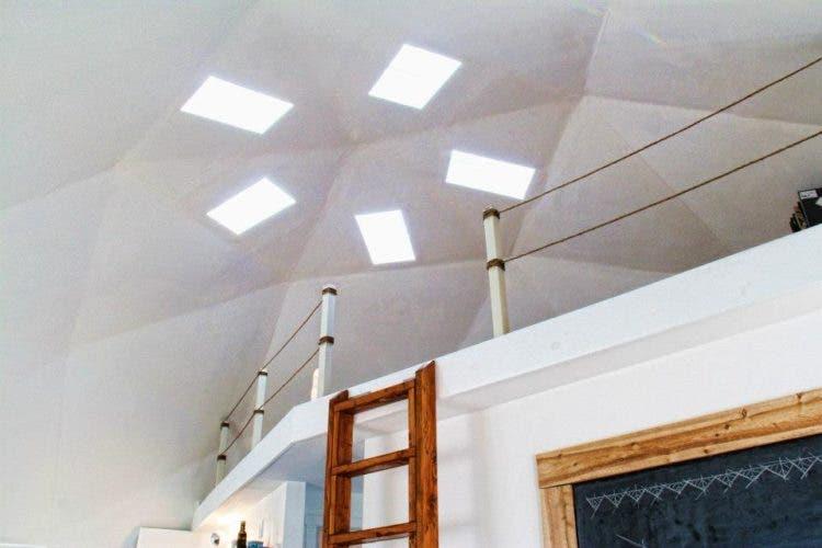 DomeintheDesert-Smirke-skylights