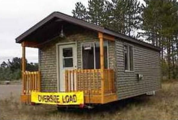 tiny houses for sale in illinois. Hunting 1 Tiny Houses For Sale In Illinois