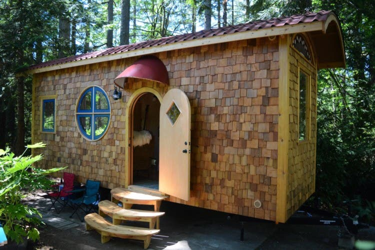 Zyl Vardo 39 S Music Box House Tiny House Blog