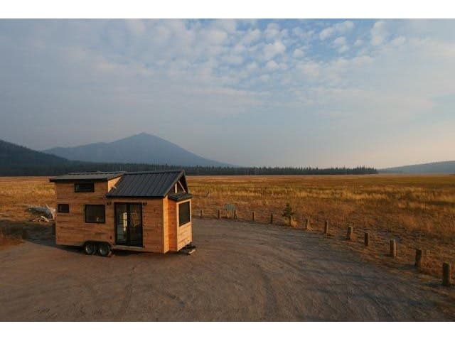 rent land for tiny house. the hiatus tiny house on wheels rent land for