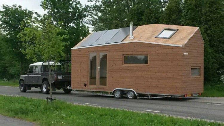 Marjolein-tinyhouse-Netherlands2