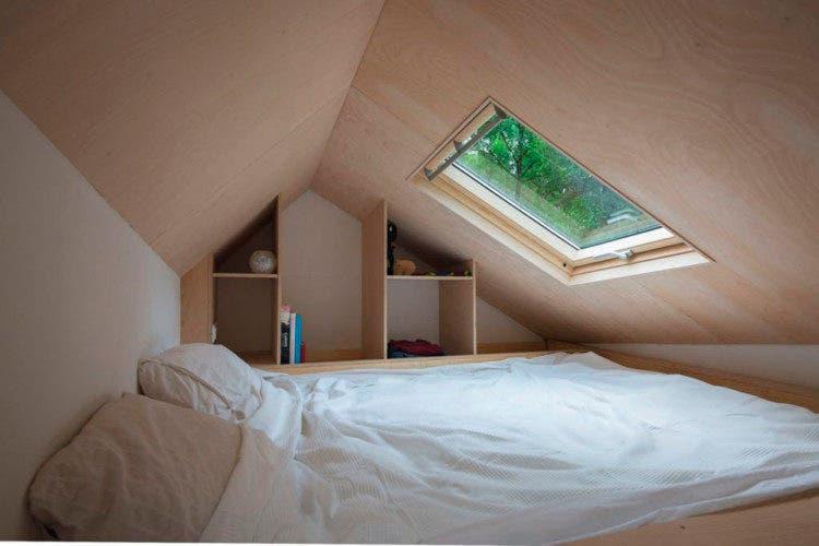 Marjolein-tinyhouse-Netherlands5