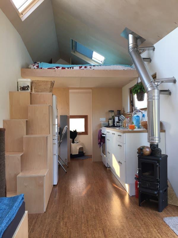 Marjolein-tinyhouse-Netherlands8
