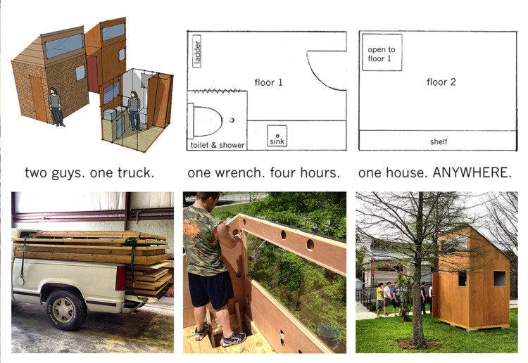 Triche-Flat-Pack-TinyHouse-plan