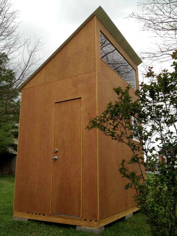 Triche-Flat-Pack-TinyHouse-side