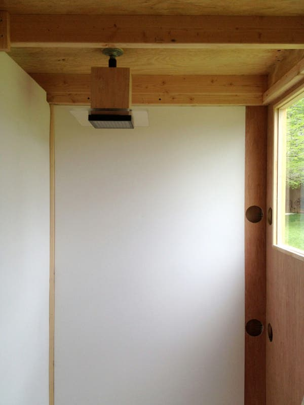 Triche-Flat-Pack-TinyHouse