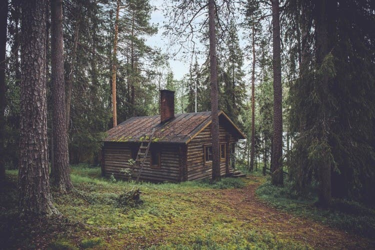 Tiny Homes For Sale 5 tiny homes for sale in amazing places you can buy now - tiny