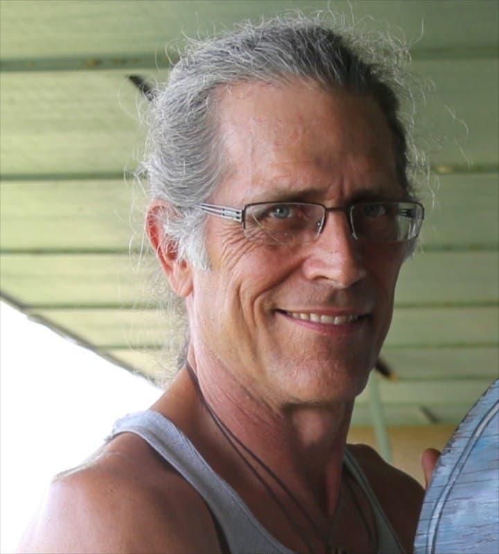 Brad Kittel