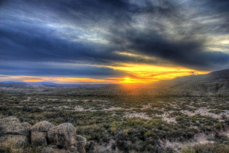 sunset-255280_960_720