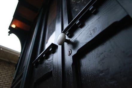 _DOOR_01
