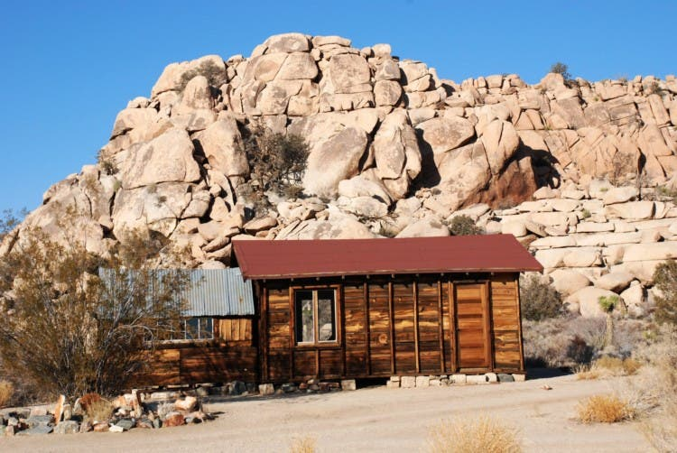 10 Tiny Houses For Sale In Arizona You Can Buy Now Tiny