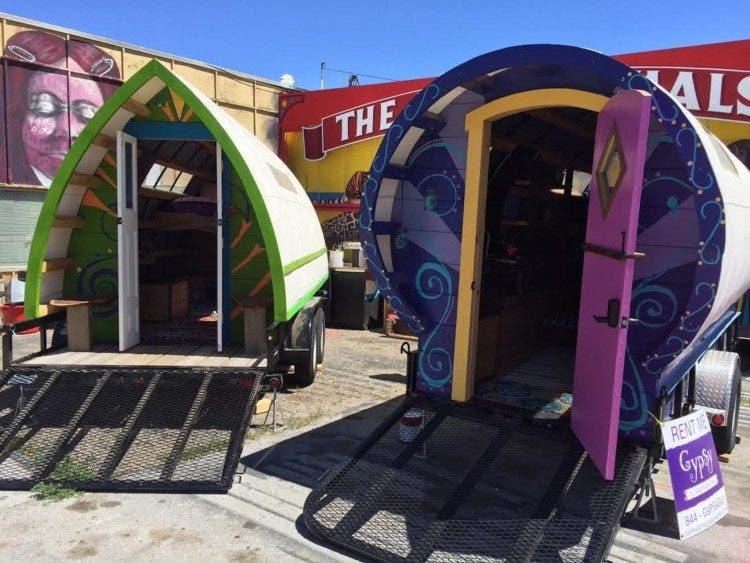 Reno-GypsyWagons-Rental