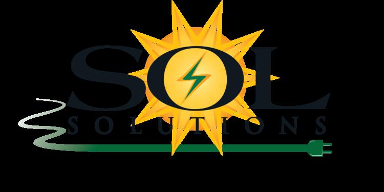 SolSolutionsLogoBlknoBG