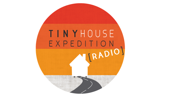 Tinyhq - Magazine cover