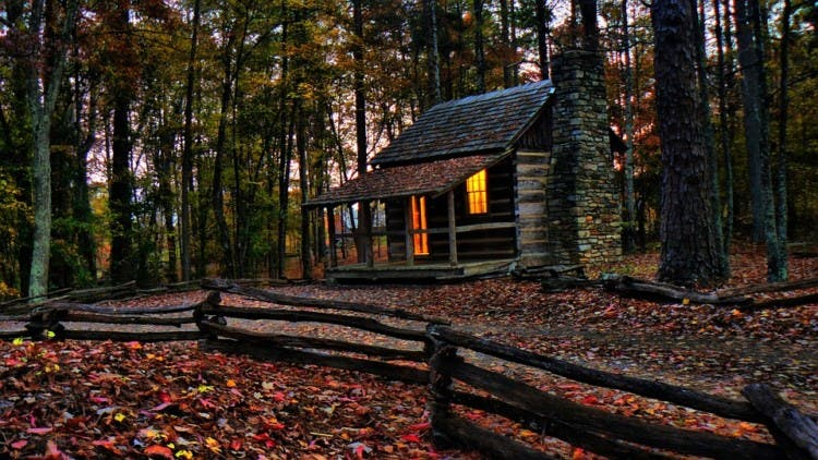 10 Small Homes for Sale in Arkansas You Can Buy Now Tiny House Blog