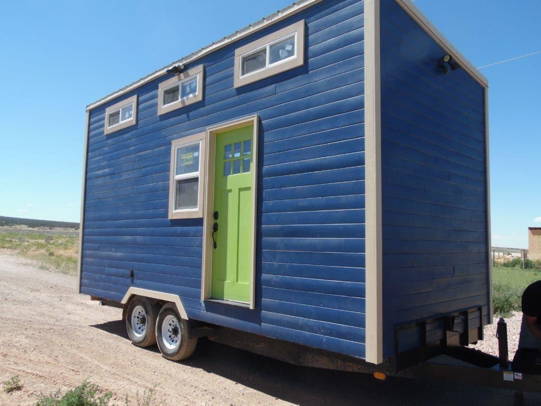 mobile home dealers in etown ky avie home. Black Bedroom Furniture Sets. Home Design Ideas