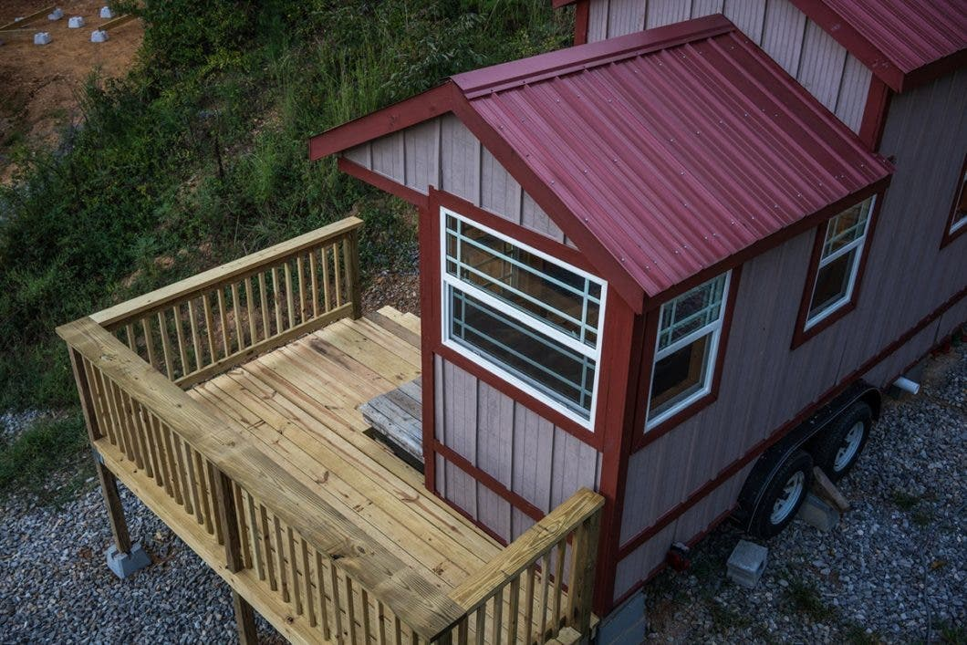 livealittle-chatanooga-tinyhouse-gypsy
