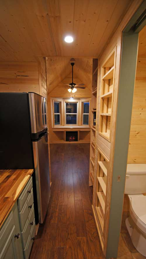 Remarkable 10 Tiny Houses For Sale In Tennessee You Can Buy Now Download Free Architecture Designs Estepponolmadebymaigaardcom