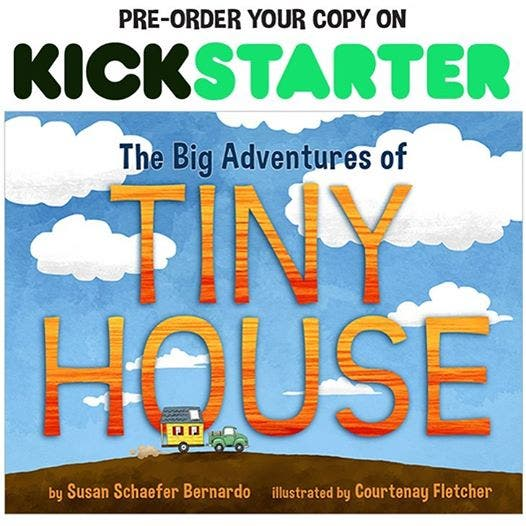 BigAdventuresofTinyHouse