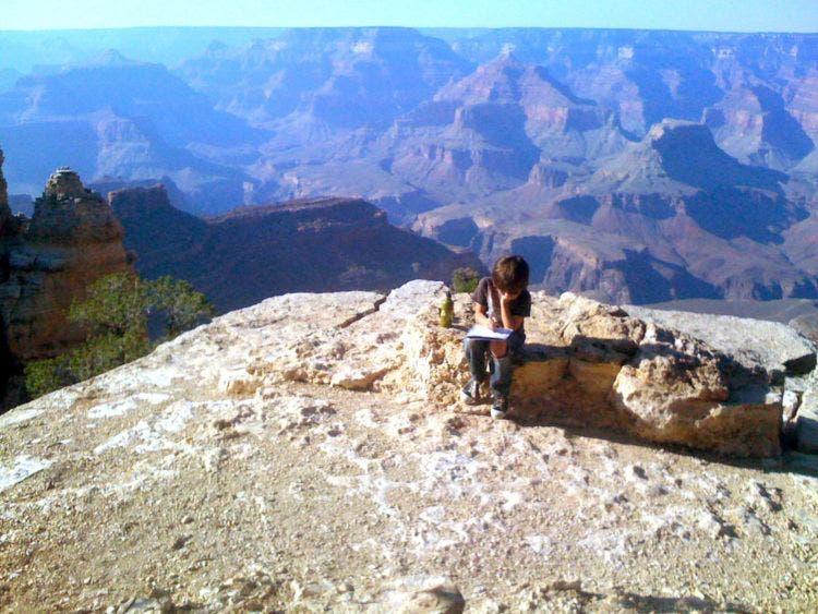 3-tristan-grand-canyon