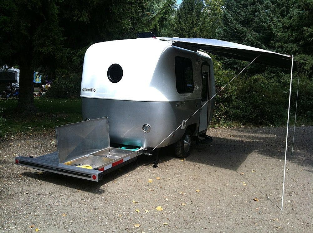 armadillo-trailer-storage