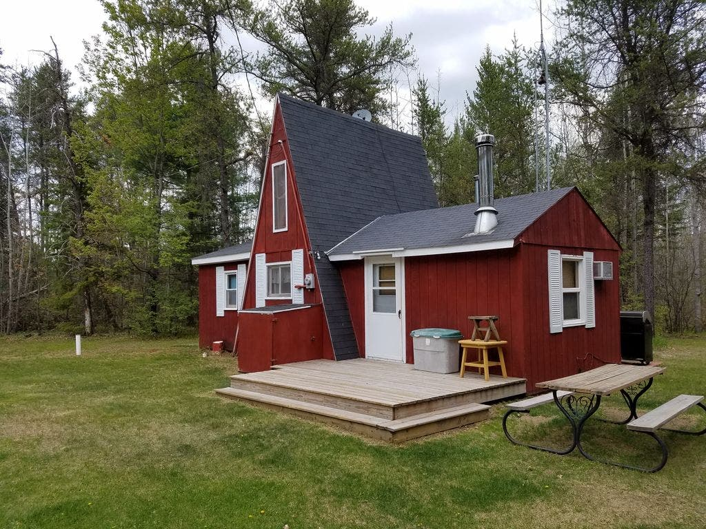 tiny houses for rent stunning tiny houses for rent micro homes