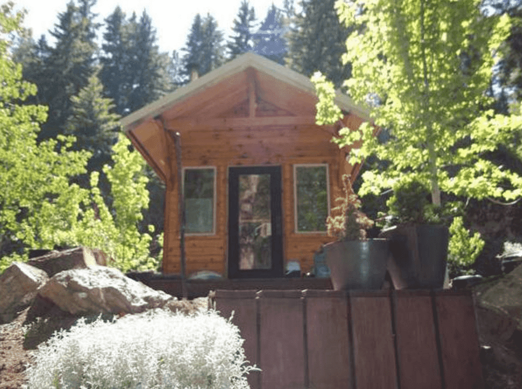 Tiny Houses For Sale Washington Tiny Houses The Next Big