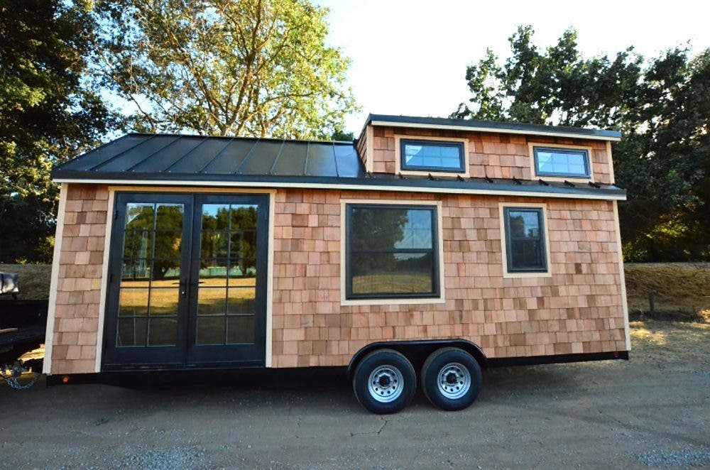 tinyhousebasics-shell