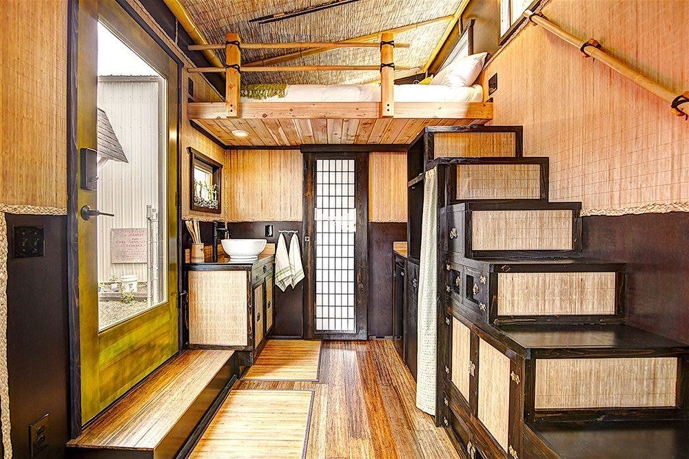 bamboo-tiny-house-full-shot