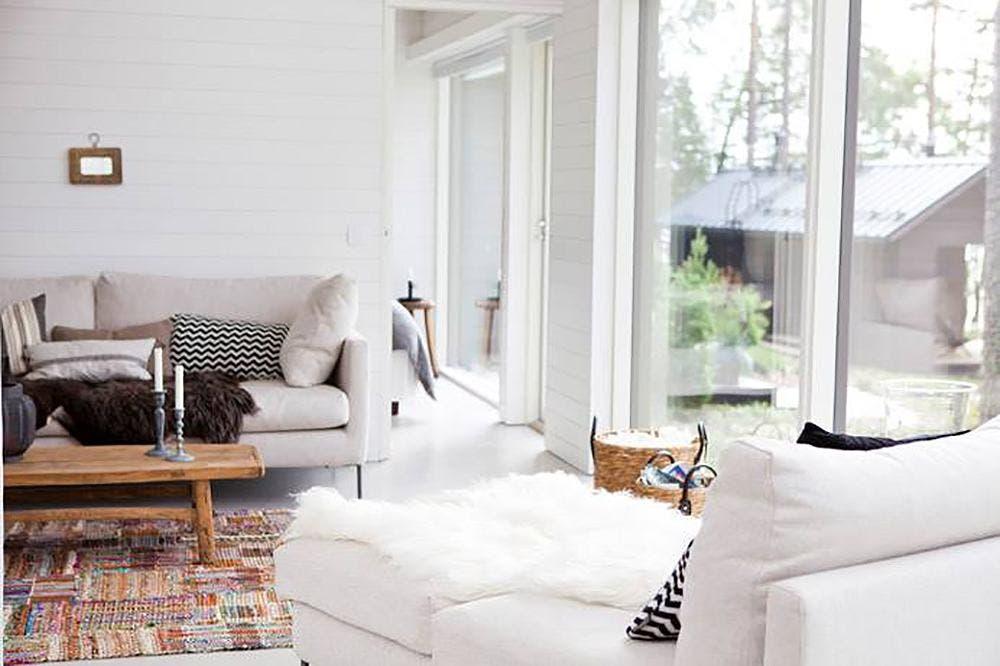 sunhouse-finland-prefab-living