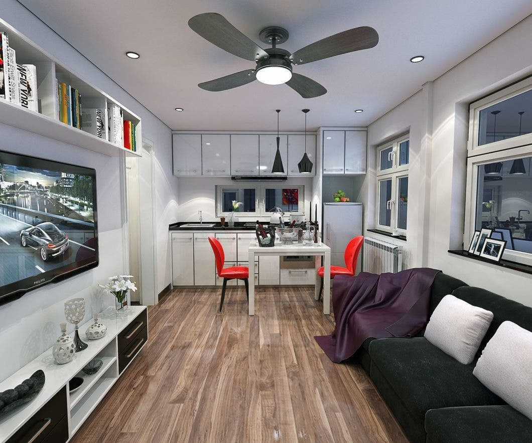 two-20ft-unit-container-home-6