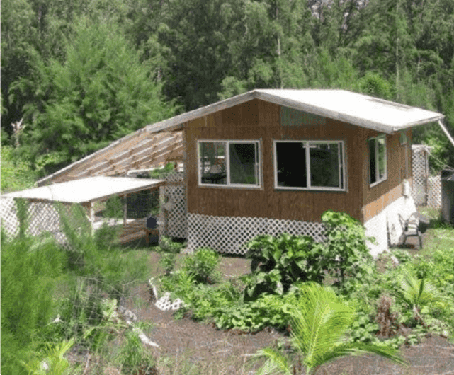 a tiny house could be your chance - Small Cabins For Sale 2