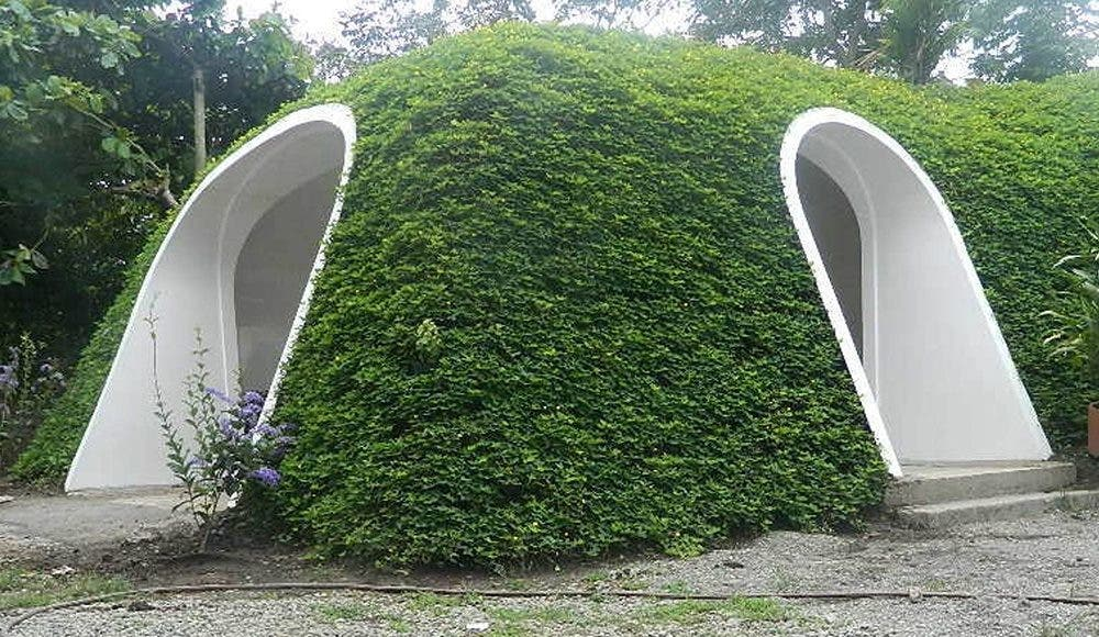 hobbithouse-greenmagic-forest