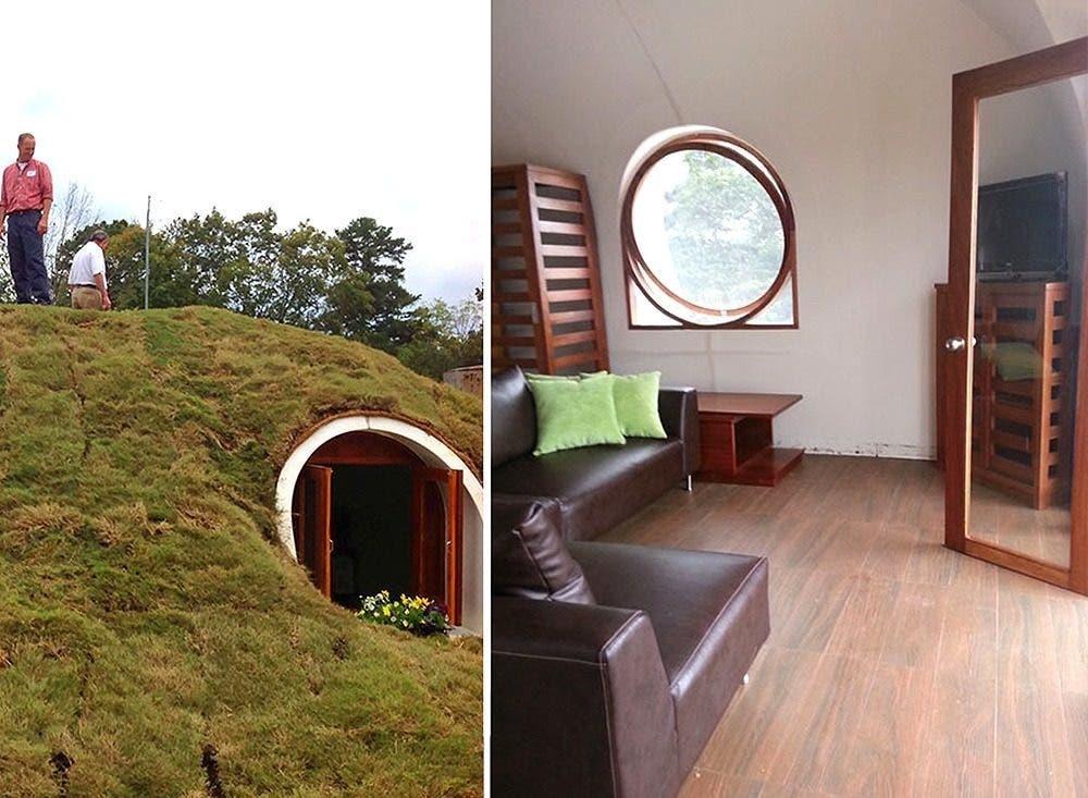 hobbithouse-greenmagic-interior2