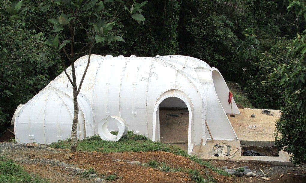 hobbithouse-greenmagic-module