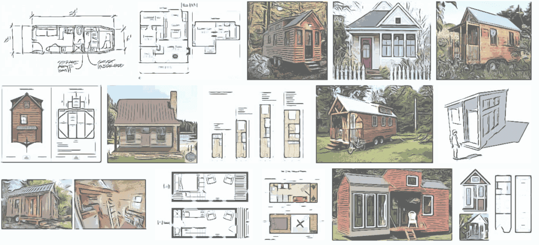 House Plan Acronyms House And Home Design