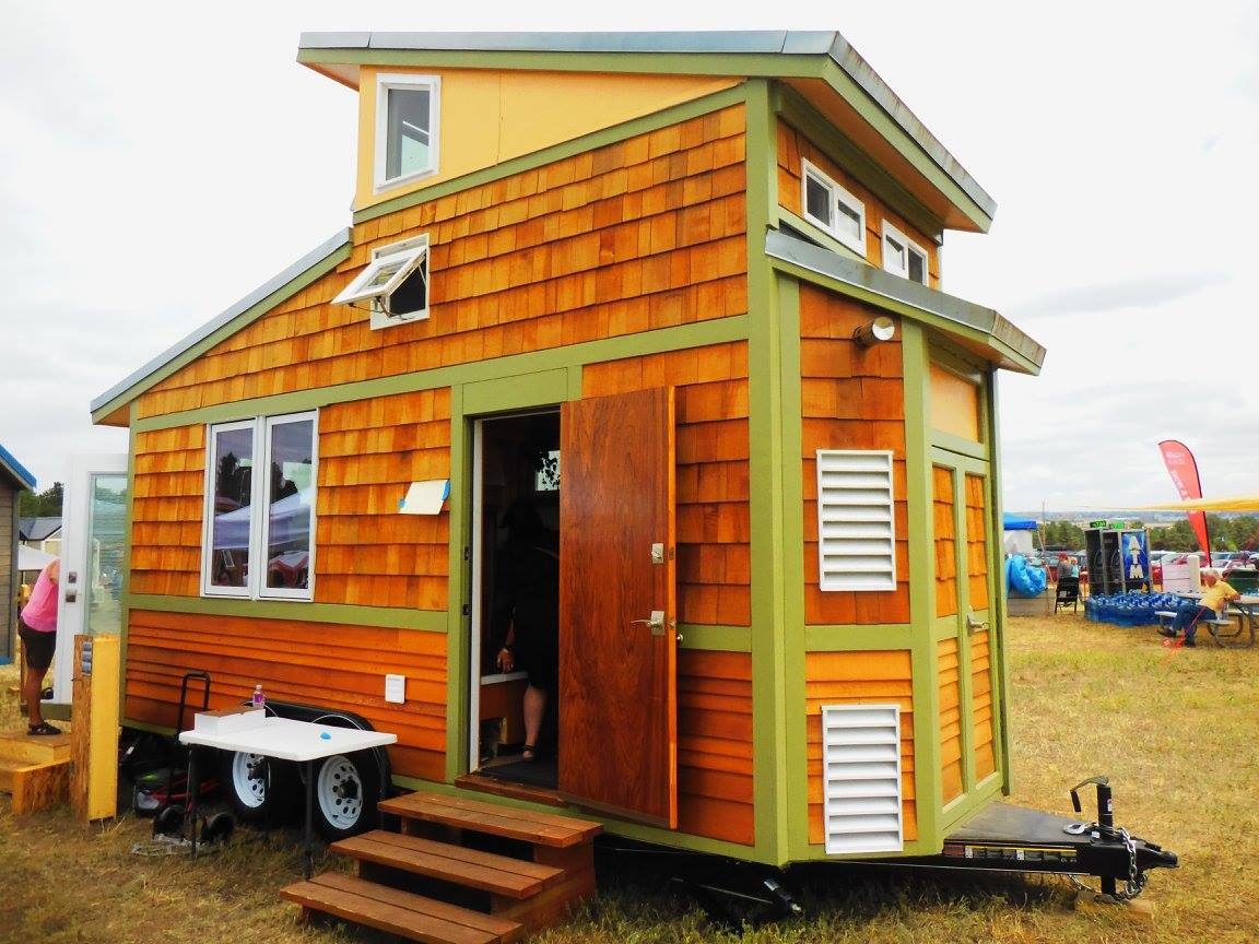 The Tiny List Of 20 Tiny House Acronyms Tiny House Blog