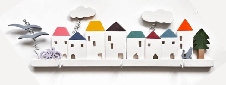 Disney Destroyed My Tiny House - Tiny House Blog