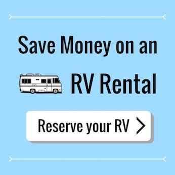 """RV Rental"