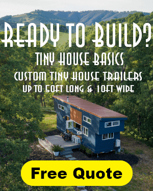 tiny houses madison wi. subscribe and get the tiny house directory. \u201c houses madison wi