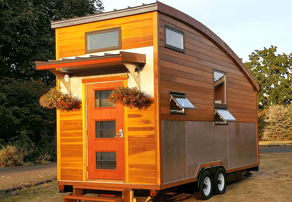 High Quality, Safe Designs from TinyHousePlans.com - Tiny House Blog