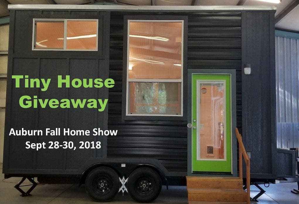 Tiny house giveaway f18 pic tiny house blog for Micro mini houses