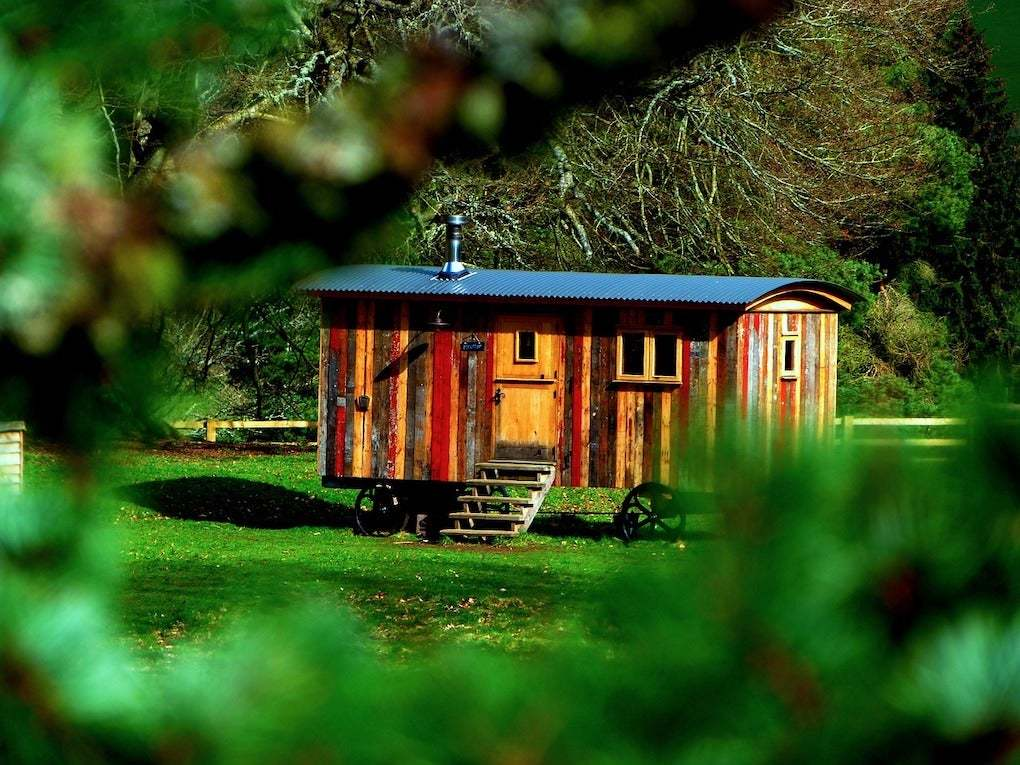 Factors to consider before building a tiny house tiny - What to know before building a house ...