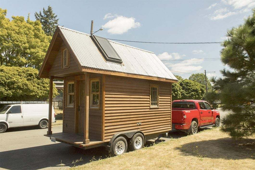 5 Tiny Homes For 25 000 Or Less Tiny House Blog