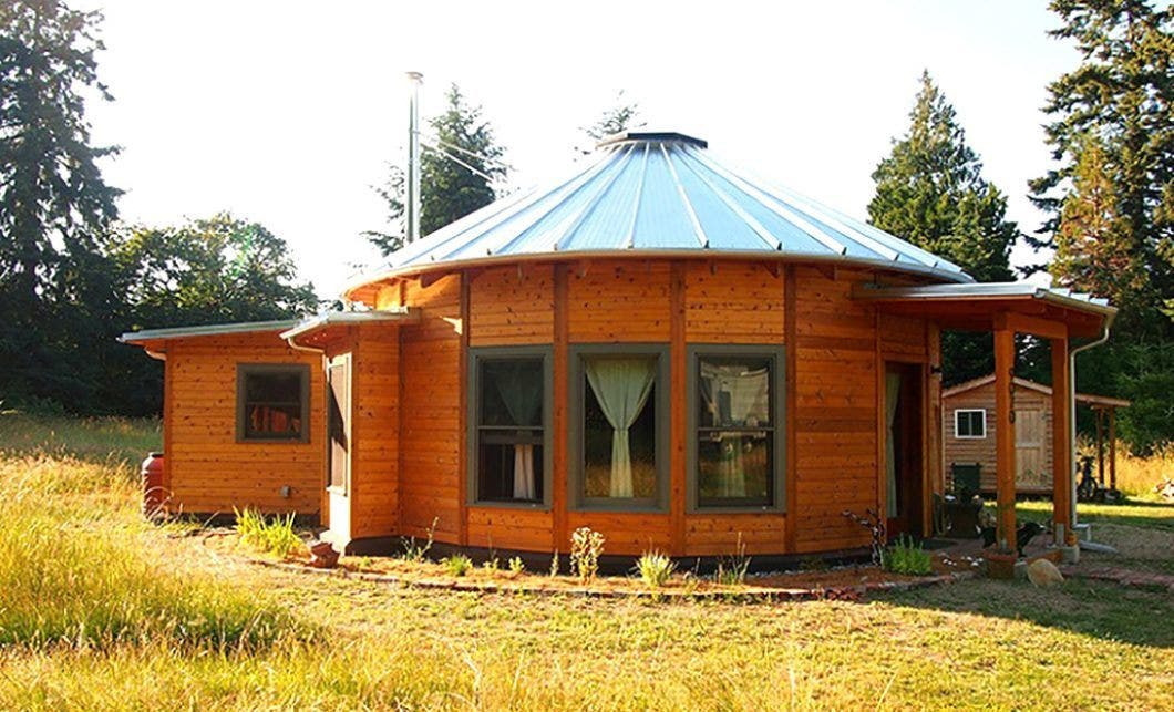 Smiling Woods Yurt Kits For Round Permanent Living Tiny House Blog Whether you are just learning or an experienced yurt connoisseur, browse through our resources to. smiling woods yurt kits for round